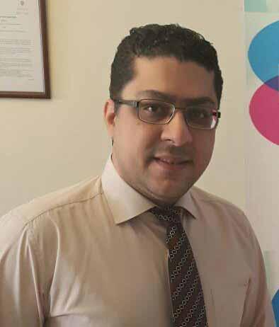 دکتر امیر اشراق
