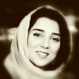 دکتر مرجان ستاران