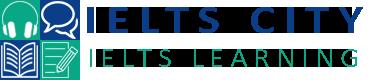شهر آیلتس IELTS-CITY