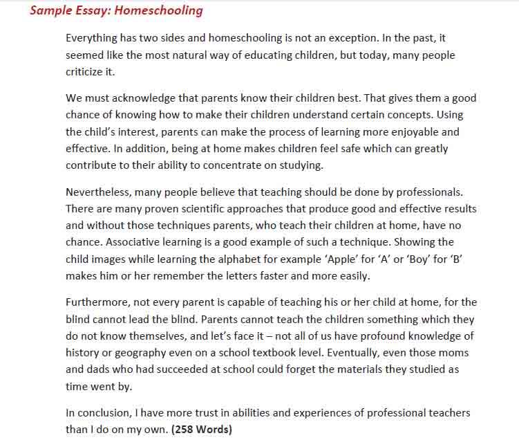 آموزش رایتینگ آکادمیک 33